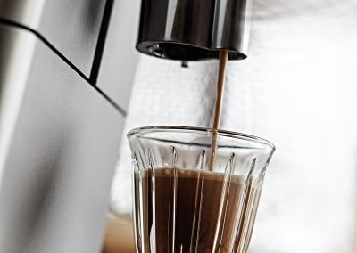 Zinc_cafe