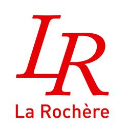 Larochere